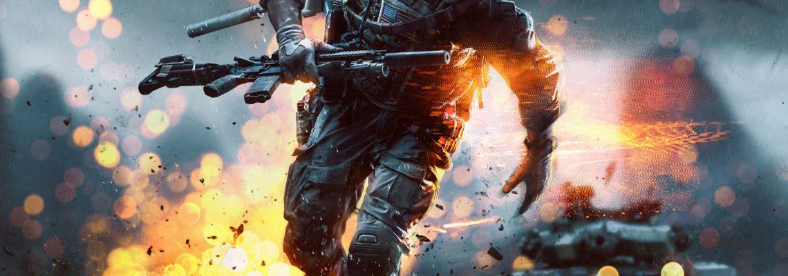 Battlefield 4 podría recibir un nuevo DLC