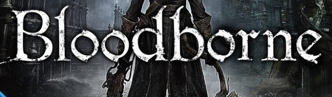 Bloodborne se retrasa hasta marzo del 2015