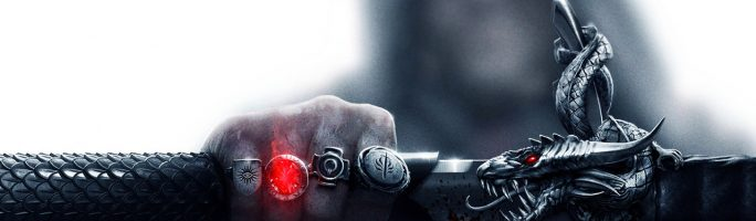 Trailer explicativo de Dragon Age: Inquisition