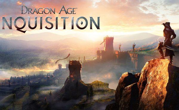Dragon Age: Inquisition, así será su modo cooperativo