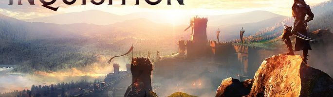 Dragon Age: Inquisition, así será su modo cooperativo