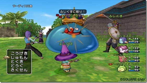 Dragon-Quest-X-Android-iOS-Gameplay-Screenshot-by-Ubitus