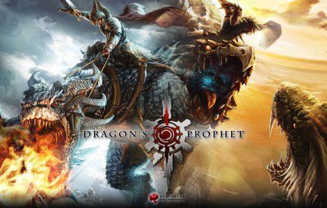 TOP 5: Los mejores MMORPG gratis