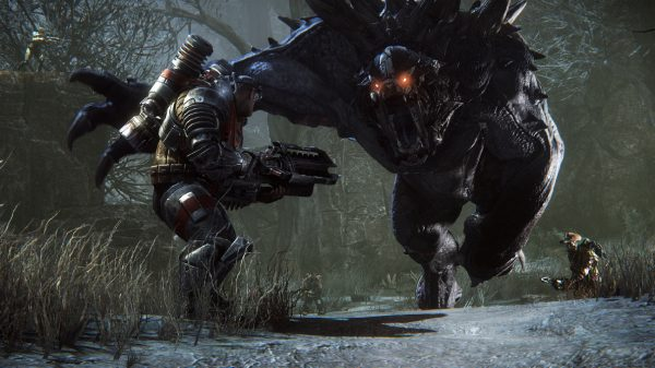 Evolve-Jan-First-Look-Screenshots-11