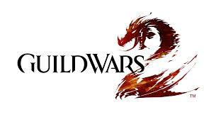 Guild Wars 2 ya tiene disponible nuevo contenido