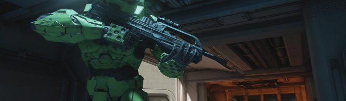 Juego de la semana: Halo: The Master Chief Collection (Xbox One)