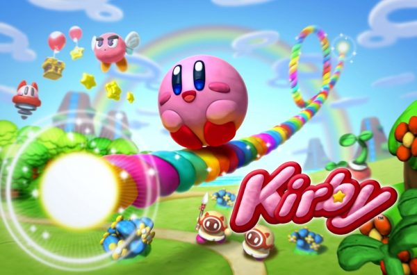 Kirby-and-the-Rainbow-Curse-E3-2014-02-1280x846