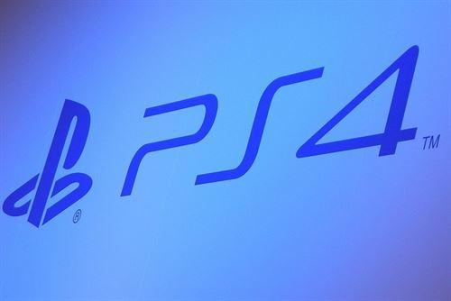 Pronto tendremos una nueva actualización para Playstation 4