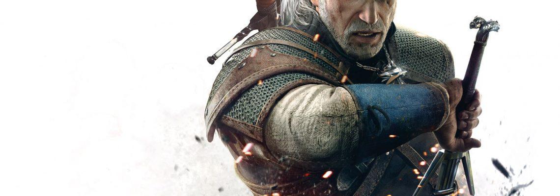 The Witcher 3: Wild Hunt tendrá en su salida 16 DLC gratuitos