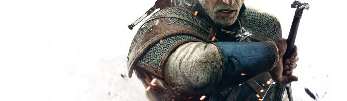 The Witcher 3: Wild Hunt tendrá en su salida 16 DLC gratuitos