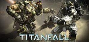 Titanfall tiene Edición Deluxe