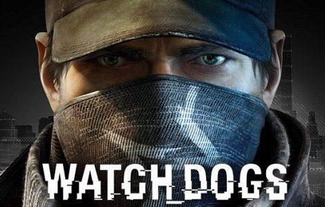 Batacazo de Watch Dogs en Wii U