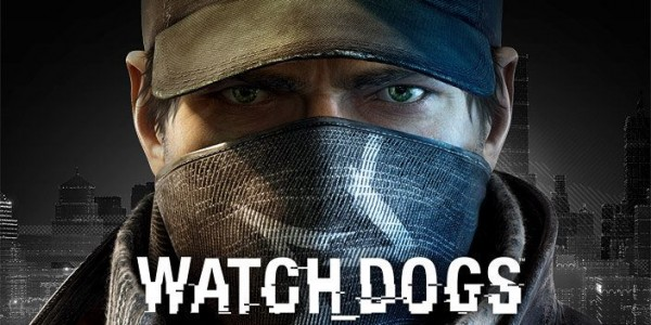 Batacazo de Watch Dogs en Wii U