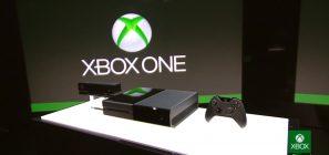 Solucionar problemas con disco en Xbox One