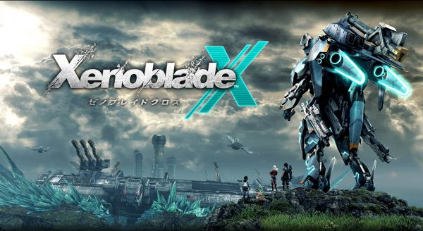 Xenoblade-Chronicles-X-NintendoDirect-5.11.2014