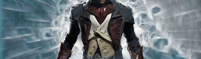Assassin's Creed Unity es más estable en Xbox One