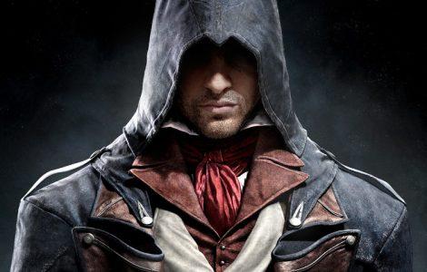 Assassin's Creed Unity tendrá una escena con 10.000 NPC's simultaneos