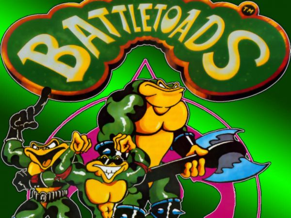battletoad-2015