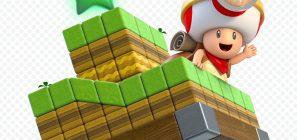 Super Mario World 2: Yoshi's Island en primera persona