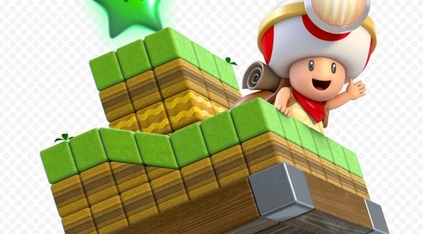 captain_toad_super_mario_3d_world1
