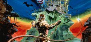 Retroanalisis: Castlevania, un clásico de NES