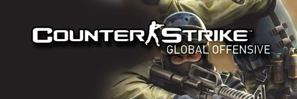 Detectan cheats para Counter Strike: Global Offensive
