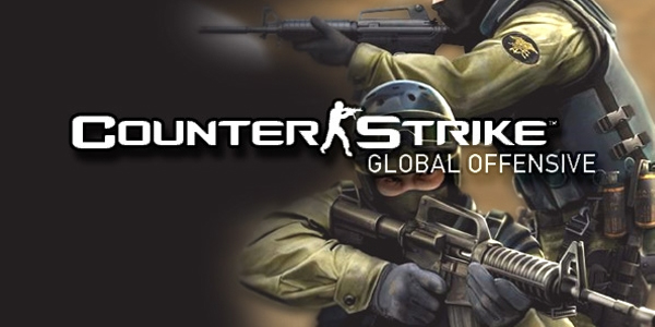 counter strike offensive