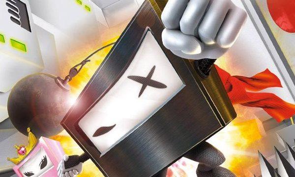 Nintendo retira el juego que permitía hacer Homebrew en 3DS y 2DS