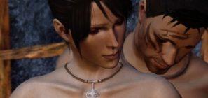 Dragon Age: Inquisition  es retirado en la India por su alto contenido sexual