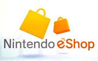 Xport, la nueva plataforma de juego en la eShop de Nintendo
