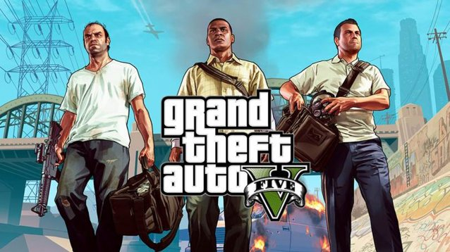 GTA V: Transferir tu personaje de PS4 a PC confirmado