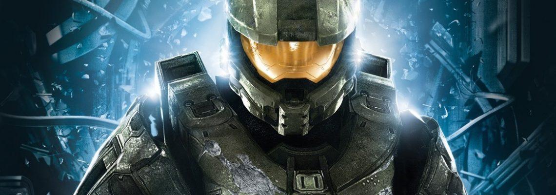 Halo 5 muestra su primer gameplay del multijugador