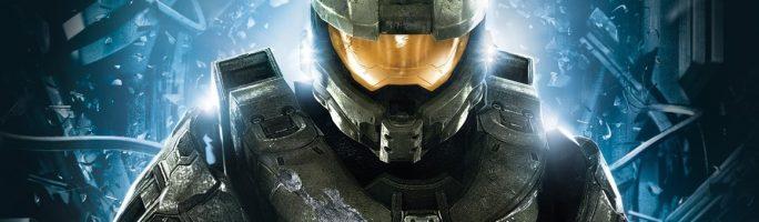 Se niega que la beta de Halo 5 se adelante