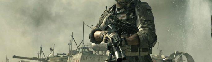 Call of Duty: Heroes ya está disponible para móviles