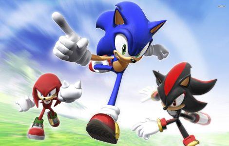 Sonic, ahora de oferta en Xbox Live