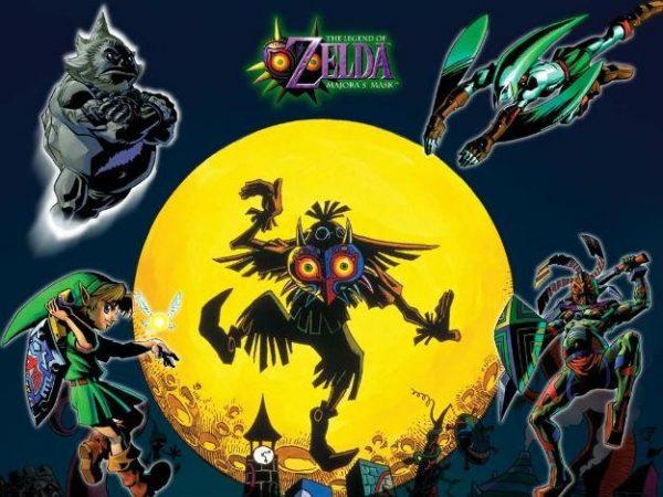 legend-of-zelda-majora's-mask