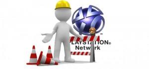 mantenimiento_PSN
