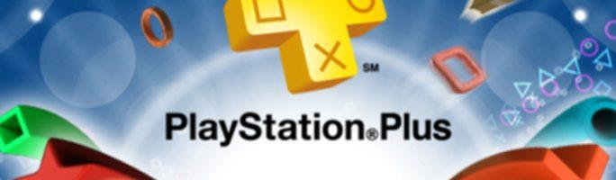 PS Plus revela los juegos gratuitos de diciembre