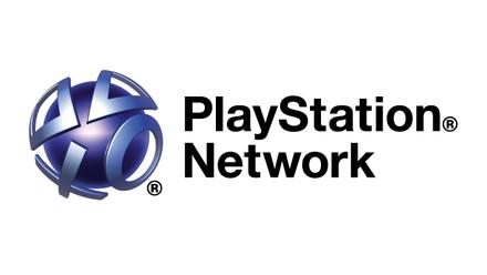 PlayStation Network en mantenimiento el próximo 17 de noviembre