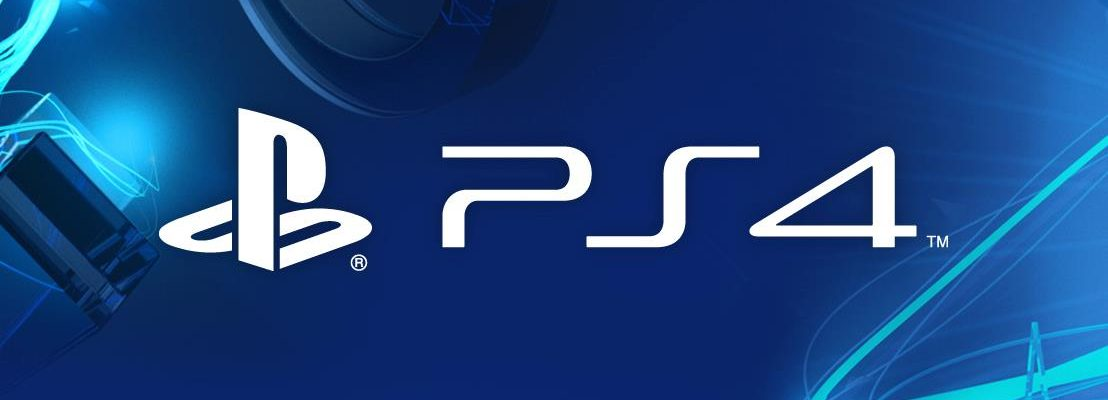 PlayStation 4 líder de ventas en el mes de octubre en EEUU