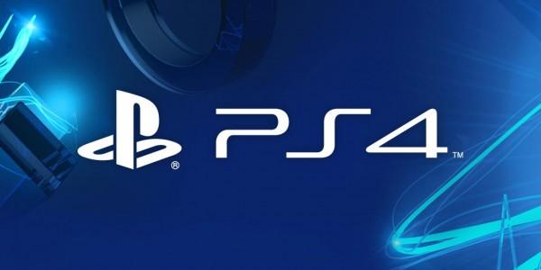 PlayStation 4 - Ventas EEUU