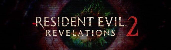 Nuevo personaje jugable para Resident Evil Revelations 2