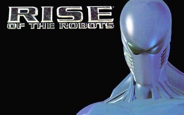Retrocrítica: Rise of the Robots, ¿uno de los peores juegos de todos los tiempos?