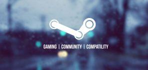 Cómo crear una cuenta en Steam gratis