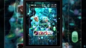 terra-battle-screen
