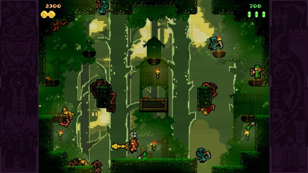 towerfall-ps4-04