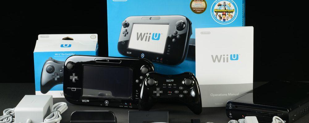 Top 5: Mejores juegos de Wii U