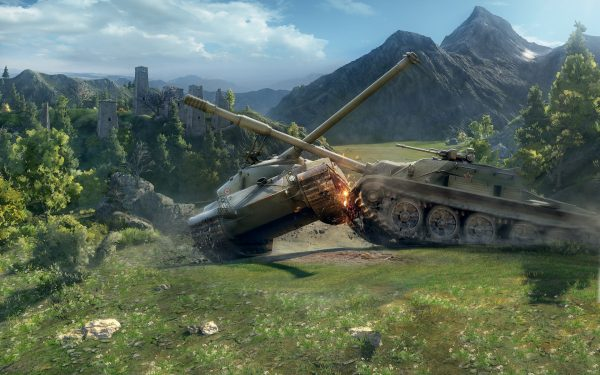 world_of_tanks_battle-wide