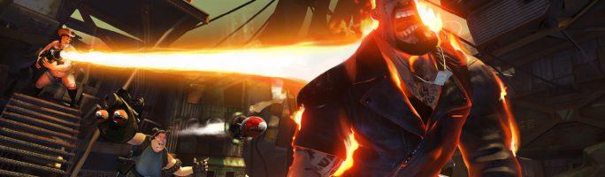 Descargar Loadout gratis para PS4