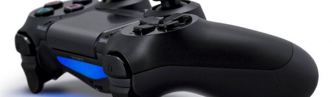 5 razones por las que comprar PS4 antes que Xbox One